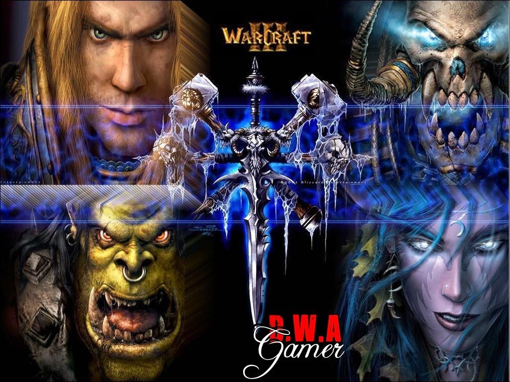 Warcraft porn free video blood elf porncraft usa daughter