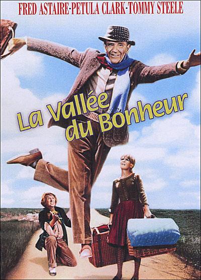 La Vallée du bonheur[AC3] [DVDRiP l TRUFRENCH][UL]