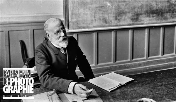 http://www.parisenimages.fr/en/collections-gallery/13911-7-charles-clermont-ganneau-1846-1923-french-orientalist-paris-sorbonne-university-around-1905