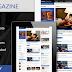 Style-Magazine WordPress Theme