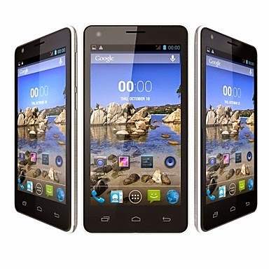 Cubot S108 Android 4.2