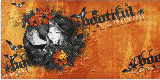 http://store.scrapgirls.com/JIFFY-Easy-Page-Album-Halloween.html