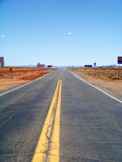 - Foss-Border-Road