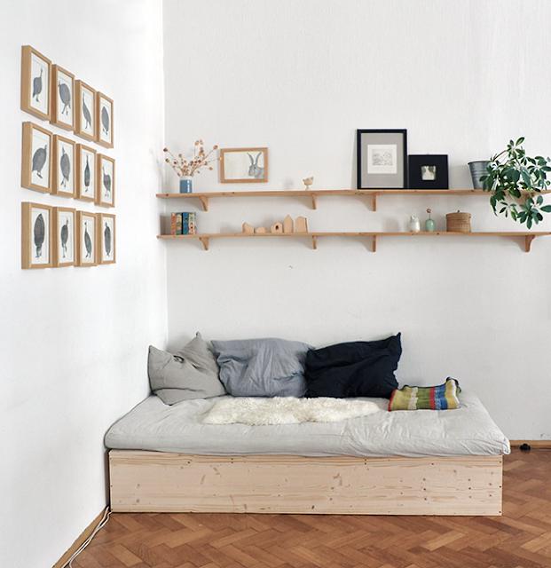 ulma sofa. Black Bedroom Furniture Sets. Home Design Ideas