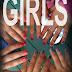 Girls - $10