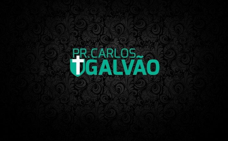 ::Site ficial:: Pastor Carlos Galvão