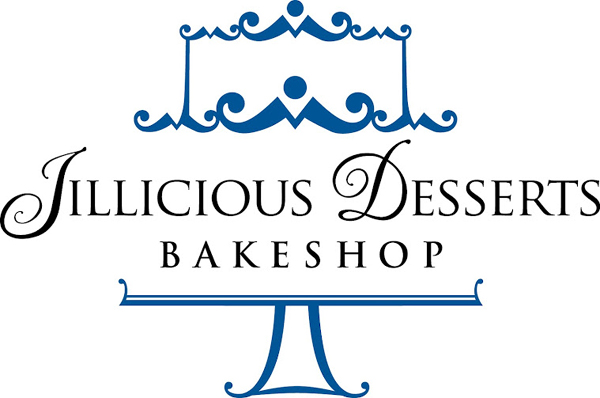 The Jillicious Desserts Bakeshop Blog