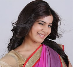 Samantha FB Comment Pics