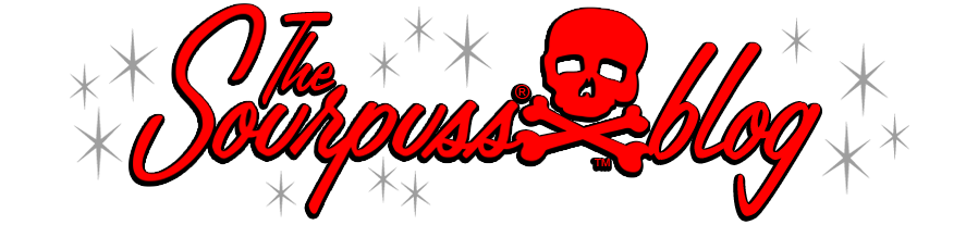www.sourpussclothing.com