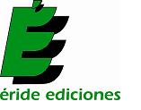 editorial Eride