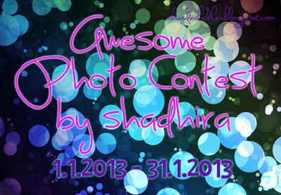 http://1.bp.blogspot.com/-bG_0y5BxlqU/UOFwPjMwLDI/AAAAAAAABJ0/pdQg21OIRXU/s1600/banerAPhotocontest.jpg