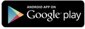 https://play.google.com/store/apps/details?id=ng.jiji.app&referrer=af_tranid=C6KKRVPVMXHJBFC&c=Linda&pid=Linkbuilding