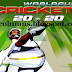Free Download Cricket Games