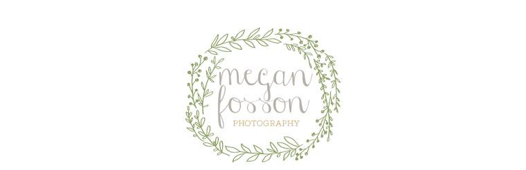 Megan Fosson Photography