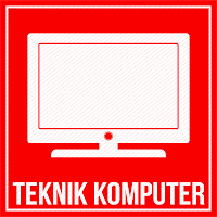 teknik komputer notepedia