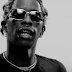 "Video:  DJ Holiday Ft. Young Thug  ""Everyday"""