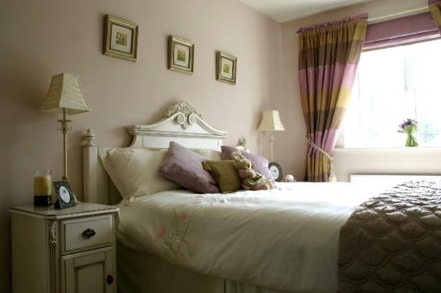 Interior Design 2 Bedroom Apartment India