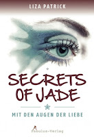 Secrets of Jade