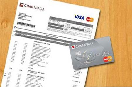 Nomor Call Center CS Kartu Kredit CIMB Niaga
