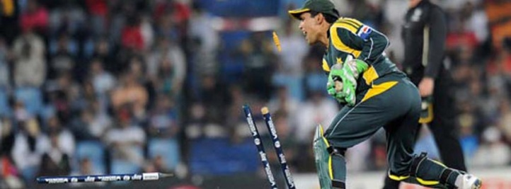 Cricket Cover Photos For Facebook hd Best Cricket Cover hd Cricket