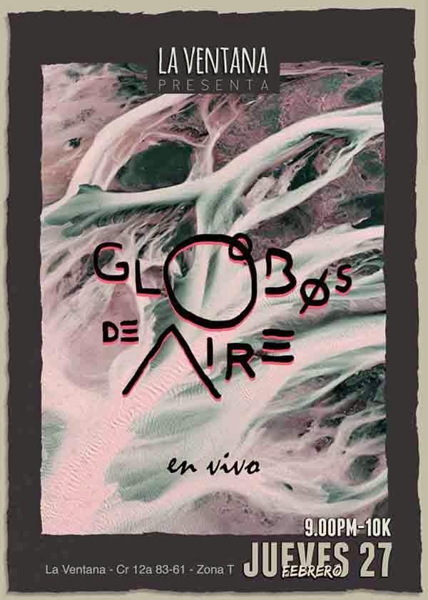 La-Ventana-presenta-Globos-de-Aire-2014-febrero