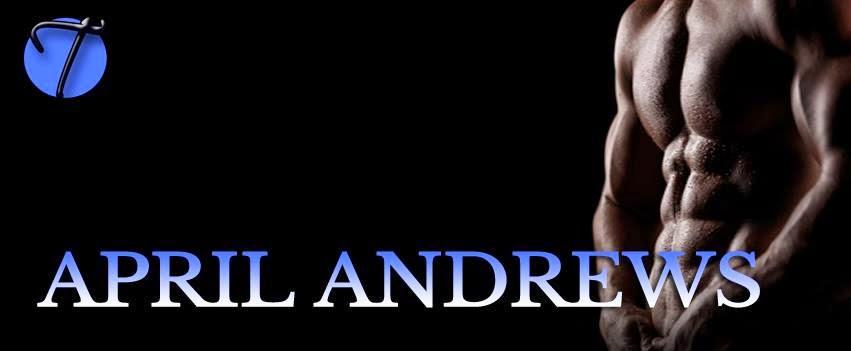 April Andrews
