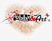 Hobby&Art  Shopping