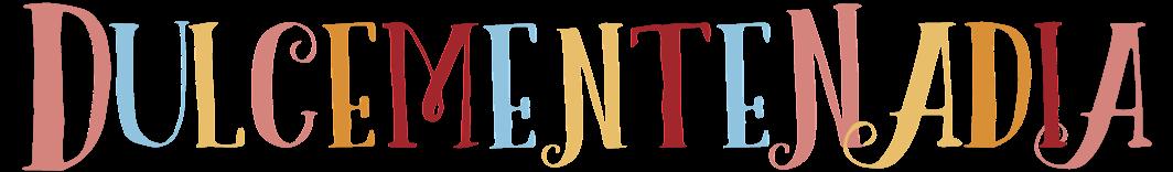 Dulcementenadia