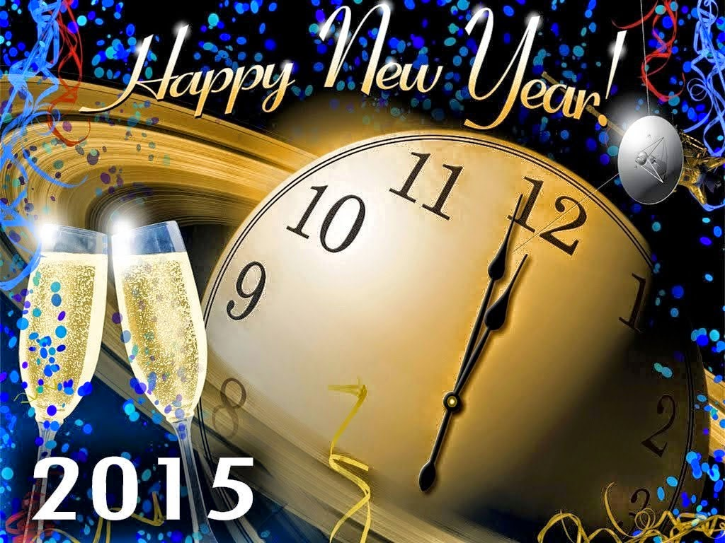 happy new year 2015 wishes for best friends of facebook and whatsapp