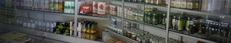 Jual Herbal Grosir Tangerang