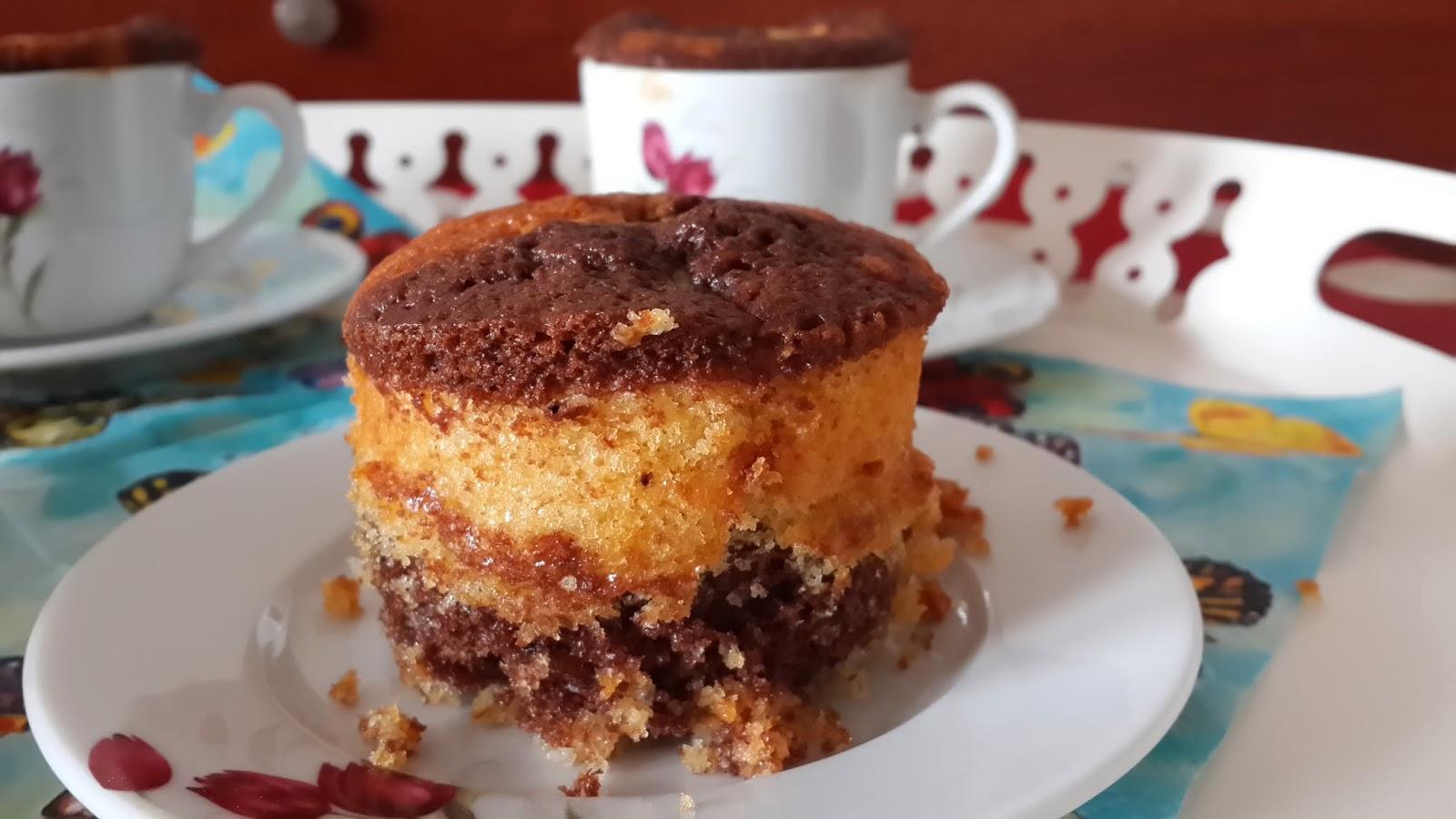 Kalana Cake