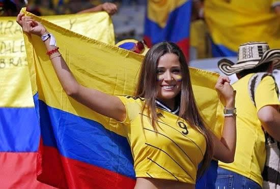<h1>How To Keep Colombian Wife.</h1>