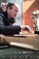 https://www.facebook.com/PianosTuner?fref=ts