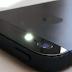 Cara Membuat Lampu Flash Sebagai Alert di iPhone