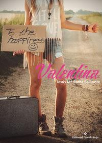 http://editorialcirculorojo.com/valentina/