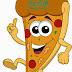 पिझ्झा ( जगण्याचा अन खर्च करण्याचा नवीन अर्थ ) - Pizza Very Nice Story