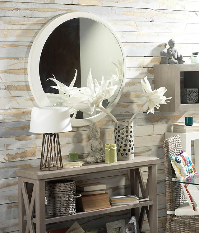 rincones-con-encanto-mejor-blog-decoracion-banak-ideas-decoracion-salon-top-blog-decoracion-interiorismo-valencia
