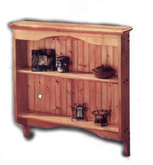 La construcci n manuales de carpinteria for Proyectos de carpinteria pdf