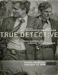 True Detective 1ª Temporada Torrent Dublado