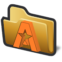 ASTRO Pro Key APK Productivity Apps