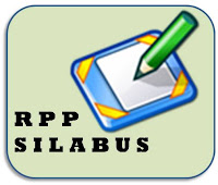 http://udhy-asbudi.blogspot.com/2013/07/download-rpp-dan-silabus-sejarah-sma.html