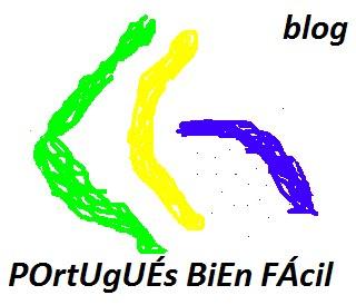 blog PBF - POrtUgUÉs BiEn FÁcil
