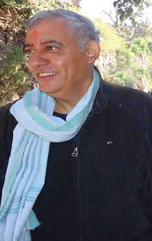 Dr.Shashank Koirala