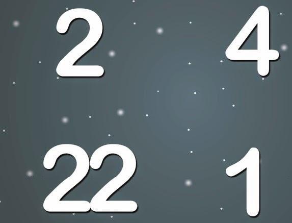 http://www.mundoprimaria.com/juegos/matematicas/numeros-operaciones/2-primaria/420-juego-multiplicaciones/index.php