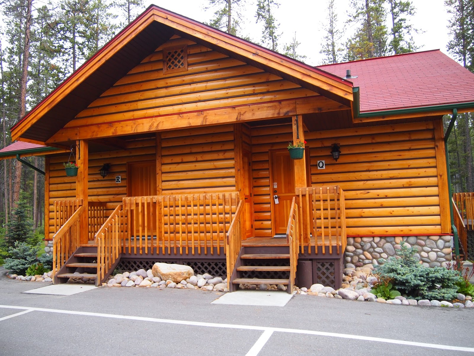 cheap 1 bedroom cabin in pigeon forge tn - tuforce