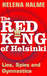 The Red King of Helsinki is now available here