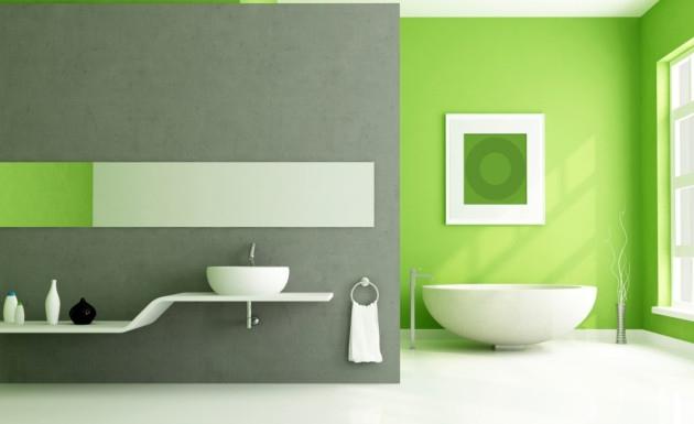 Cuanto Mide Un Baño Con Ducha:BAÑOS, ¿Cuanto miden los lavabos, las duchas, los inodoros?