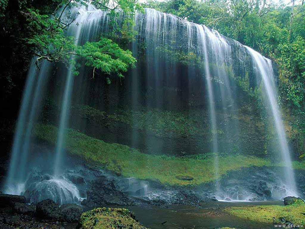 http://1.bp.blogspot.com/-bGyNFmiJV50/TeTonKqBC9I/AAAAAAAAA4I/vEmQz-jvhhI/s1600/wet-scenery%2Bwaterfall%2Bwallpaper.jpg
