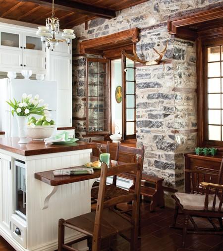 New Home Design Information Storybook Cottages