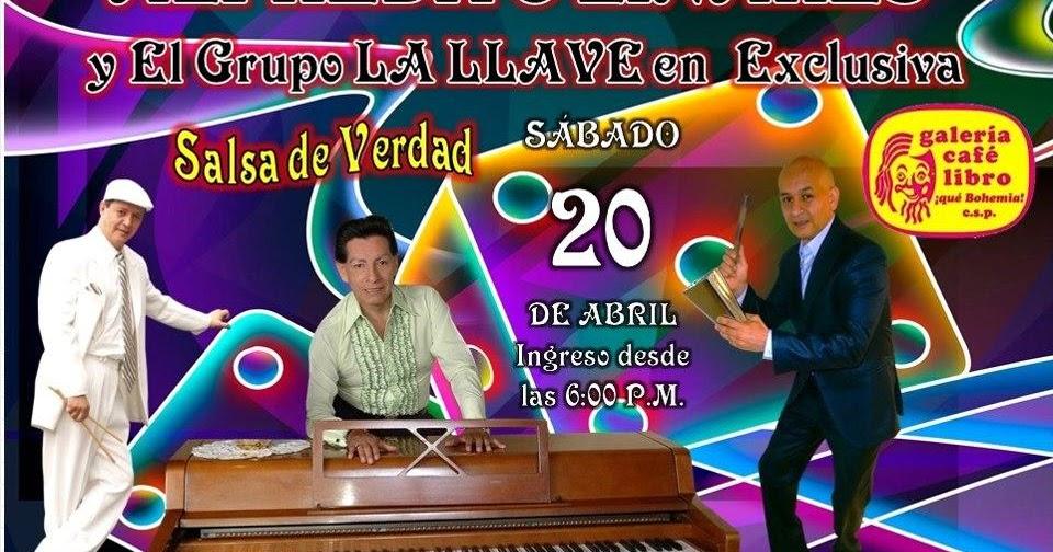Orquesta Novel - Salud, Dinero Y Amor / De Colores